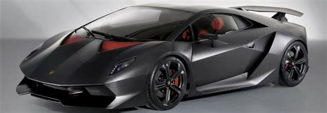 lamborghini car models which of the lamborghini models is not