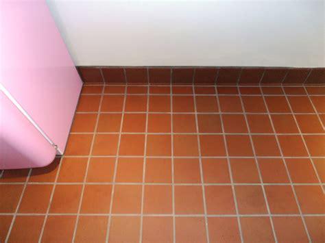quarry tile flooring alyssamyers