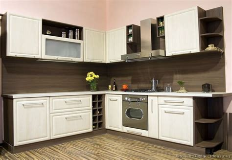 European Kitchen Cabinets Pictures And Design Ideas European Kitchens Designs