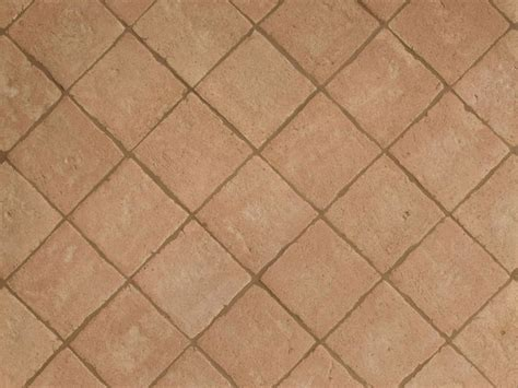 tipi di cotto pavimenti tipi di cotto materiali