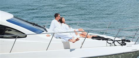yacht sailing boat difference france luxury yacht charter rent motor boat cruise or