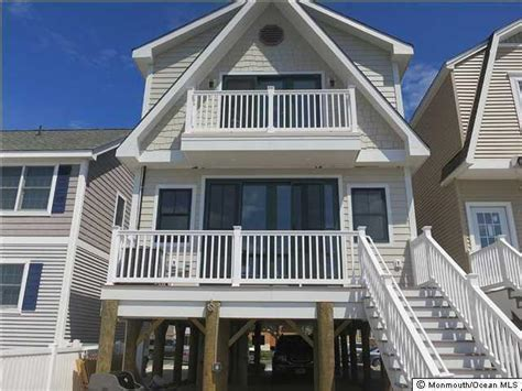 house rentals point pleasant nj 119 randall ave point pleasant nj 08742 rentals