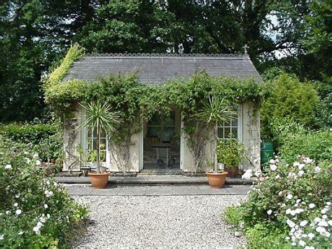 summer house summer house at llanllyr 169 ruth jowett cc by sa 2 0
