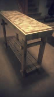 Wood as well floor wood pallet projects together with screw on