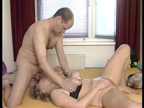 German Mature Sex Compliation Free Porn Videos Youporn