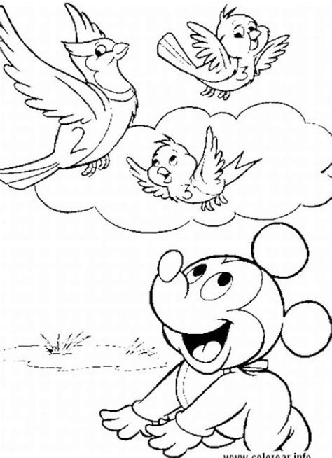 Baby Princess Coloring Coloring Pages Baby Disney Princess Coloring Pages