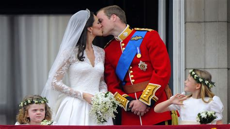 Wedding Dress Kate Middleton by Kate Middleton Wedding Dress Why It Is History