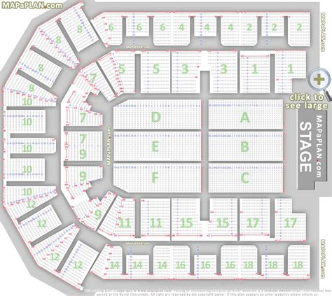 echo arena floor plan liverpool echo arena seat numbers detailed seating plan