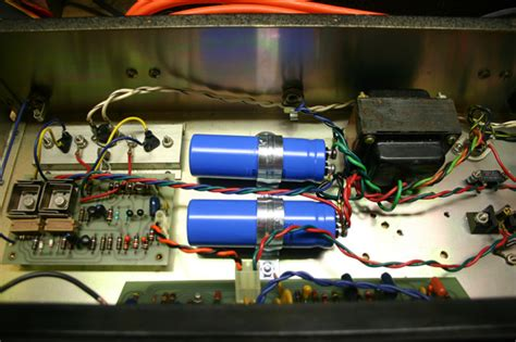 bass filter capacitor bass filter capacitor 28 images build a great audio lifier with bass boost from the lm386