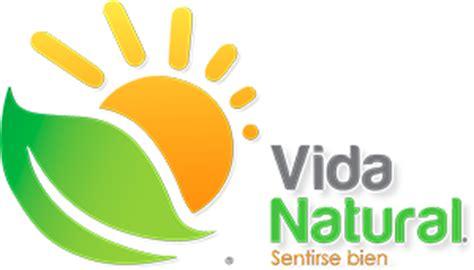 vida y salud natural facebookcom vida natural argentina