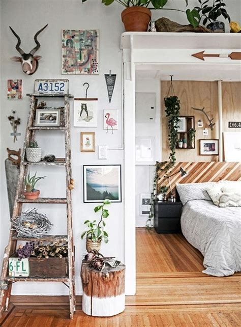 interior design home decor ideas from urban ladder shabby chic living room decor ideas