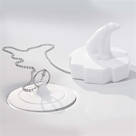 bathtub plug bathtub plug is designed to remind us that the planet is