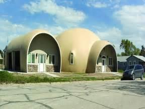 monolithic dome homes ideas design monolithic dome homes design interior