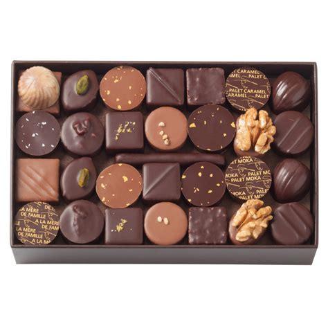 Chocolate La infos sur image chocolat arts et voyages