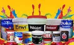 Harga Cat Tembok Merk Cendana kode warna cat tembok jotun pilihan warna cat tembok