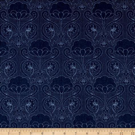 art gallery denim print stitched ochi discount designer