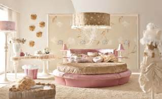 Bedroom Furniture For Girls Girls Bedroom Furniture That Any Girl Will Love Decoholic