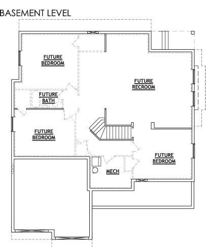 basement floor plans ideas 28 images chez neumansky basement floor plan elevation basements pinterest
