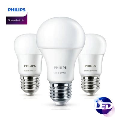 Lu Bohlam Led Bulb Dimmer 3 Step 12w 12 W 12watt 12 Watt Dimer lectory collection of great design direct from factory