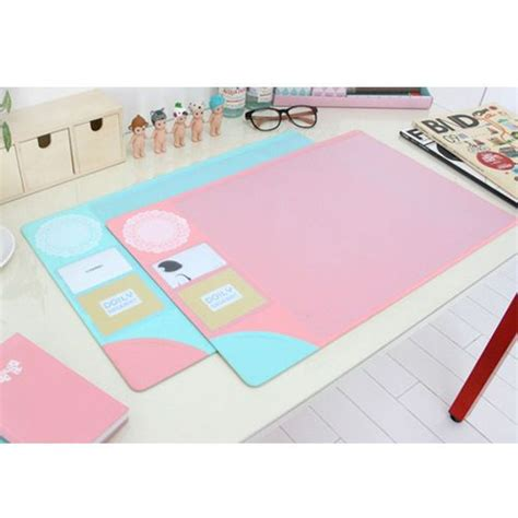 Waterproof Bed Pad 1000 Images About Desk Accessories On Pinterest Mice
