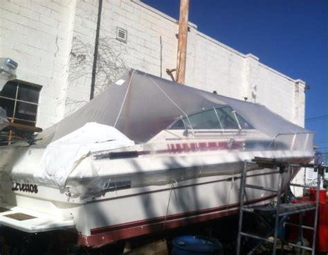 boats for sale new rochelle ny sea ray boats for sale in new rochelle new york