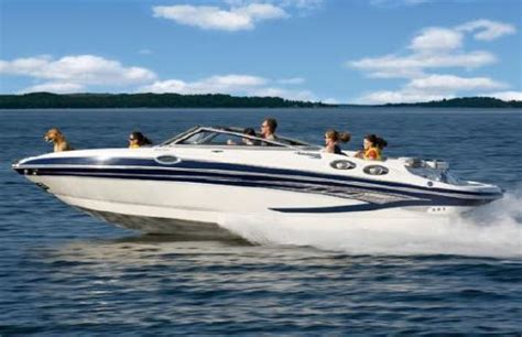 glastron boats bc glastron boats for sale yachtworld