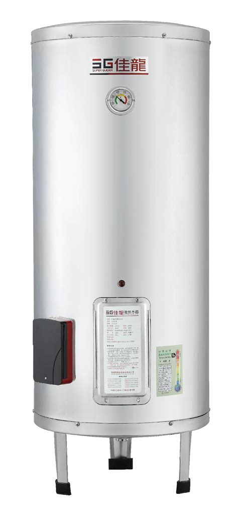 Water Heater China guider electric water heater floor standing series