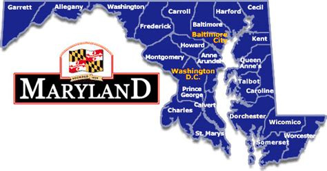 Arundel County Property Tax Records Selling Your Home In Annapolis Arundel County Maryland