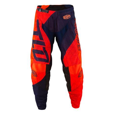 Celana Hotpants Jumbo Bigsize Branded Rider troy designs 2017 gp quest flo orange navy at mxstore