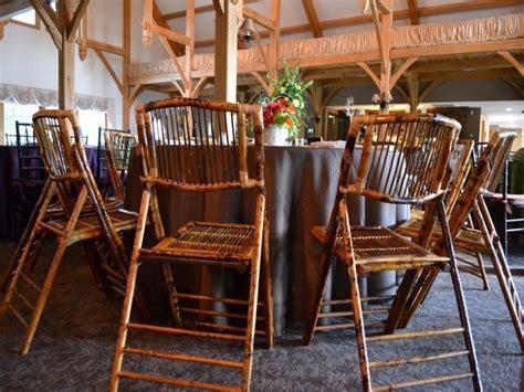 Fosters' Tent & Canopy Rentals   Wedding Rentals, Event