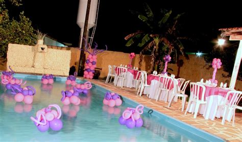 fun birthday themes adults fun pool party ideas for kids pool design ideas
