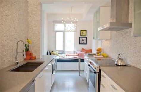 light grey quartz countertops light grey quartz countertops kitchen remodel