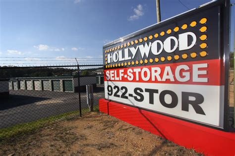 boat store augusta ga hours storage facilities in augusta ga hollywood storage