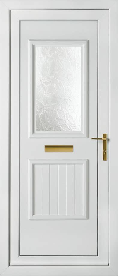 Panel Upvc upvc panel doors picadoor
