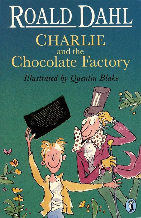 the chocolate factory pictures from the book best 25 roald dahl characters ideas on roald