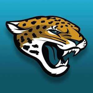 download jacksonville jaguars 5.1 apk | 2018 update