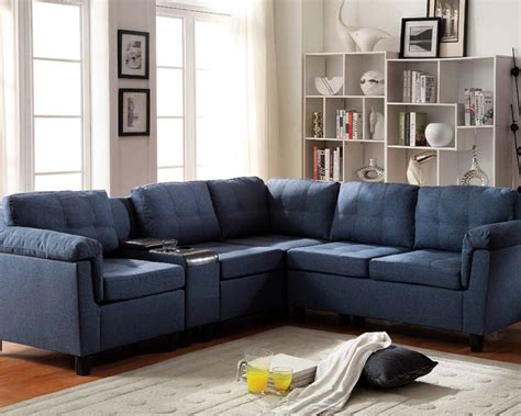 Blue Sectional Sofas by Blue Sectional Sofa 2017 2018 Best Cars Reviews