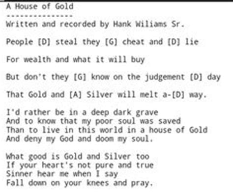 chords to house of gold 1000 images about guitar on pinterest guitar chords old country songs and lyrics
