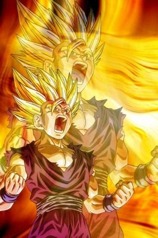 dragon ball super saiyan android live wallpaper apk dragon ball z super saiyan lwp free download dragon ball