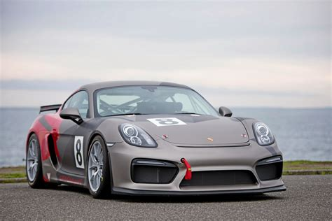 cayman porsche gt4 2016 porsche cayman gt4 clubsport for sale silver arrow