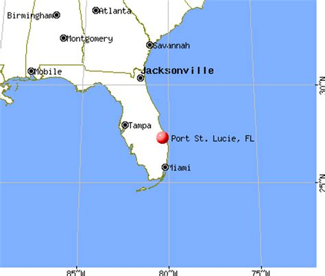 port st florida map moving to port st quest rentals