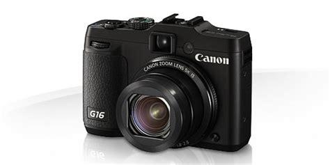 canon g16 canon powershot g16 canon fotocamere compatte digitali