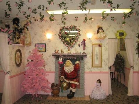 s dollhouse tea room s dollhouse tea room upland ca yelp