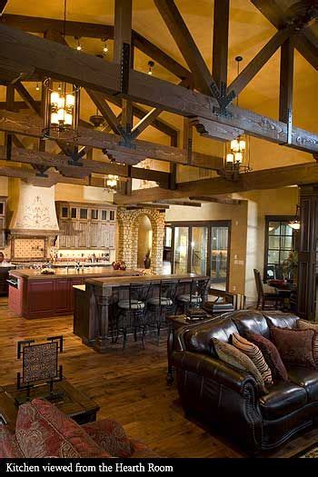 ideas exposed beam ceiling with hanging l decor ideas 242 best ceiling trusses and arched beams images on