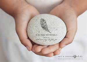 sympathy gift bereavement gifts memorial stone remembrance
