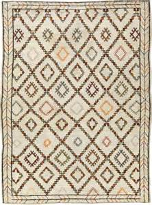 Moroccan Rug How Moroccan Rugs Energize And Lify Interiors Rug