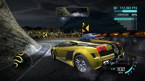 laste ned filmer weg van jou game review need for speed carbon autoblog nl