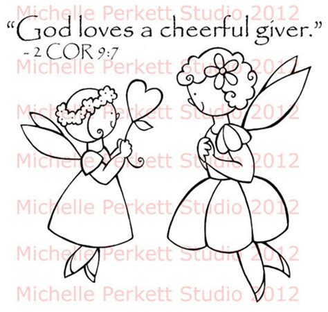 cheerful giver digital st sparkle n sprinkle