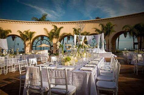 outdoor wedding venues orange county ca 6 essential questions wedding venues in orange county