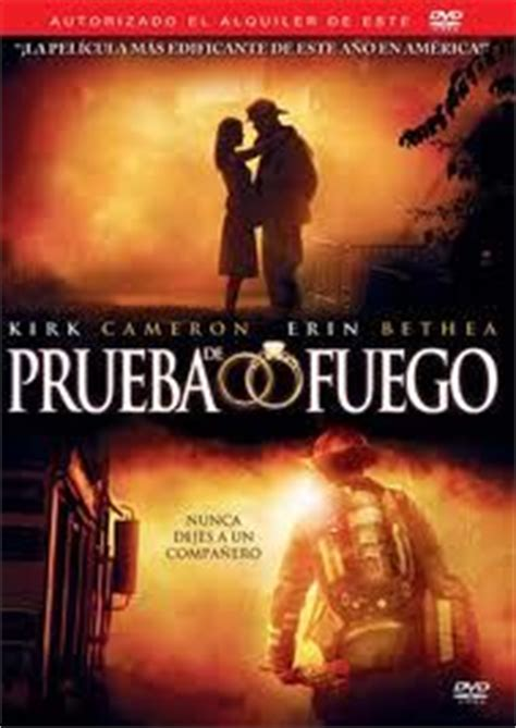 about blank youtube pelculas cristianasonline gratis 1000 images about peliculas cristianas on pinterest